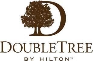 Hilton Garden Inn Pa by Doubletree By Hilton Logopedia Fandom Powered By Wikia
