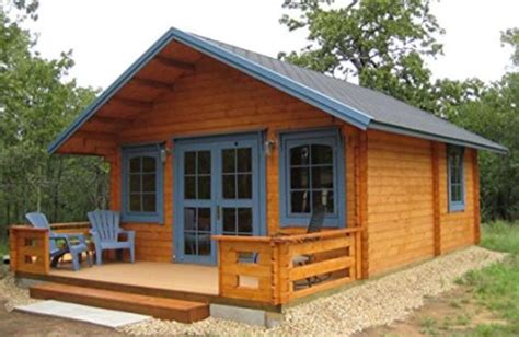 affordable cabin kits tiny houses prefab free shipping no interest financing dallas tx