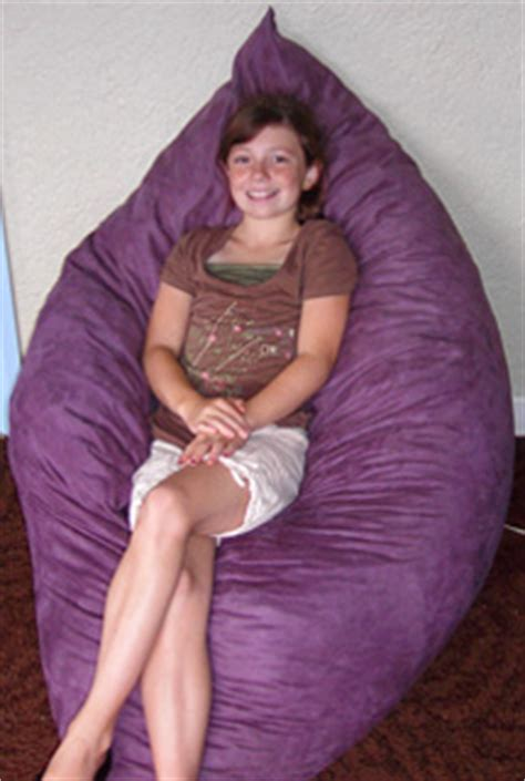 autism special needs furniture pillow furniture for
