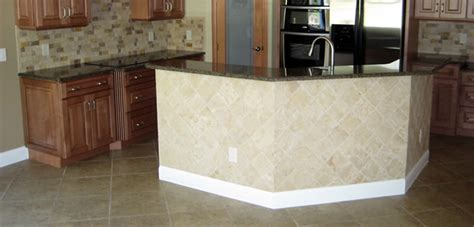 Tile Installer Houston Tx by Tile Installation Houston Tx