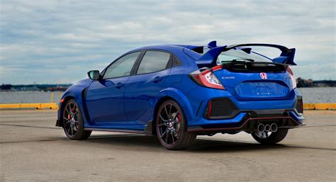 honda civic r 2017 honda auctions the 2017 civic type r on bring a trailer the torque report