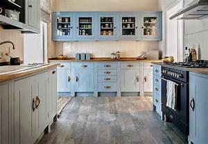 21 best kitchen cabinet painting color ideas designs 2018 2237