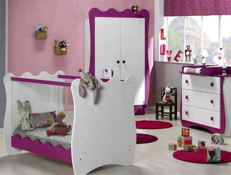 ambiance chambre fille photo ambiance chambre fille prune