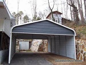 metal buildings for sale barn shed carport direct blog With aluminium sheds for sale