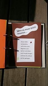 Kleines Geschenk Für Freund : wenn buch f r praktikanten arbeitskollegen pinterest buch geschenke b cher und geschenke ~ Watch28wear.com Haus und Dekorationen