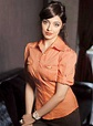 Divya Khosla Kumar Wiki-Biography-Age-Height-Weight ...