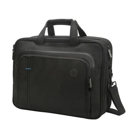 hp laptoptas sac  legend bk accessoires laptop tas bccnl