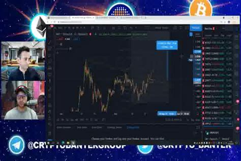 How Often Are Ellipsis And How To Become A Dogecoin Has ...