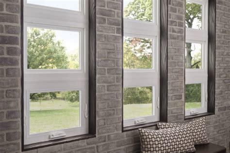 glass shower screen awning replacement windows simonton windows doors