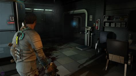 How To Enable Aa In Dead Space 2 Bittechnet