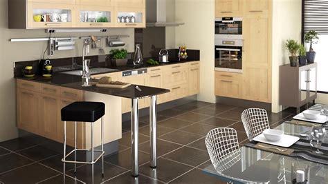 accessoire meuble cuisine accessoire meuble cuisine lapeyre cuisine idées de