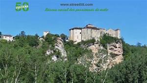 Leboncoin Tarn Et Garonne : le tarn et le tarn et garonne moto les gorges de l 39 aveyron street58 youtube ~ Medecine-chirurgie-esthetiques.com Avis de Voitures