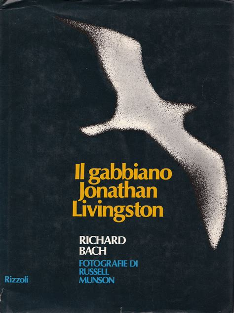 Riassunto Il Gabbiano Jonathan Livingston - terapie benessere il gabbiano jonathan livingston