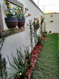 Most, Amazing, Garden, Decoration, Ideas, With, Plants, And