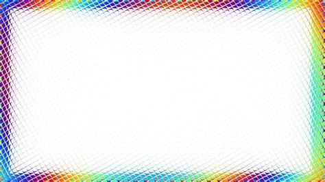 cadre photo transparent plastique maison design bahbe