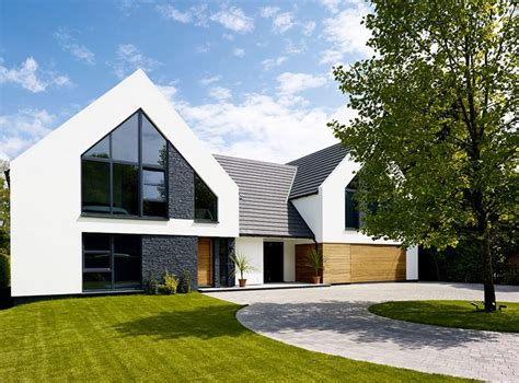 Photos And Inspiration Dormer Bungalows Designs by 86 Best Images About Exterior On Modern