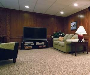 chattahoochee flooring carpet review With chattahoochee flooring