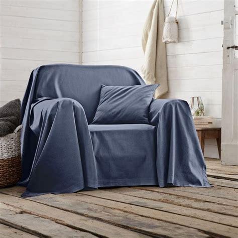 housses de canap et fauteuils housse de canape et fauteuil la redoute canapé idées
