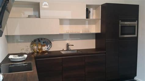 meuble haut cuisine bois meuble de cuisine bois cuisine bois clair meuble cuisine