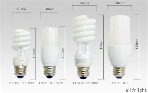 楽天市場 東芝 e led電球 t形 光が広がるタイプ 昼白色 e26口金 全光束485lm 40w形