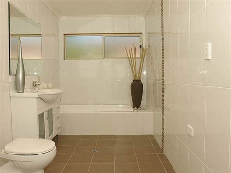 interior design ideas bathroom luxury bathroom interior design decobizz com