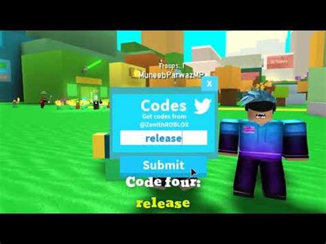 codes  superhero city  roblox  strucidcodescom