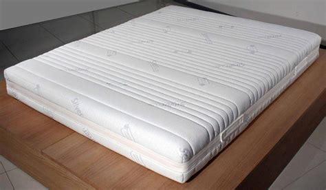scegliere un materasso come scegliere un materasso i consigli sui materassi di