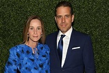 Hunter and Kathleen Biden finalize divorce | Page Six