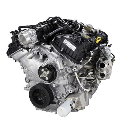 analysis  gm  twin turbo engine