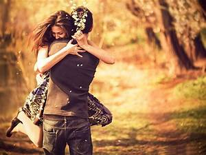 Romantic Couples Wallpapers, Pictures, Images