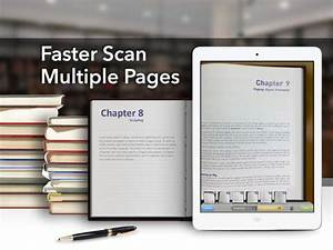 the best document scanners for ipad apppicker With best commercial document scanners