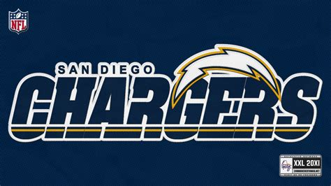Excellent San Diego Chargers Wallpaper