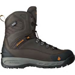 s winter boots canada vasque snowburban ultradry winter boot 39 s backcountry com