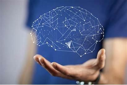 Neuroscience Marketing Direct Perception Affects Iwco Mail