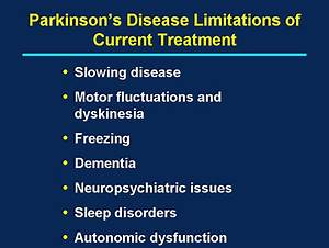 Parkinson's disease treatment, herbal home remedies for ...