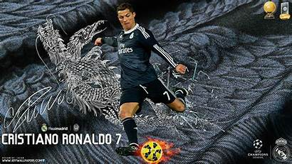 Cr7 Wallpapers Ronaldo Cristiano