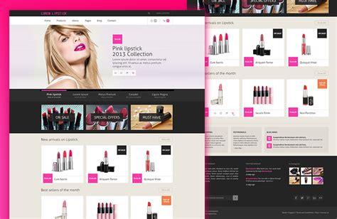 creative designs idea  creative ideas  designers