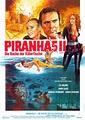 Killer Fish (1979, Italy / USA / Brazil) - Wrong Side of ...
