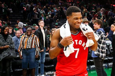 Takeaways from Toronto Raptors revenge win vs Boston ...