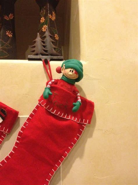 clever ways  introduce elf   shelf  crazy
