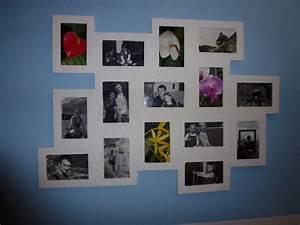 Bilderrahmen Für Collage : werklstube bilderrahmen collage ~ Watch28wear.com Haus und Dekorationen