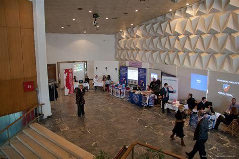 Visoka Škola Tehničkih Strukovnih Studija | Flickr