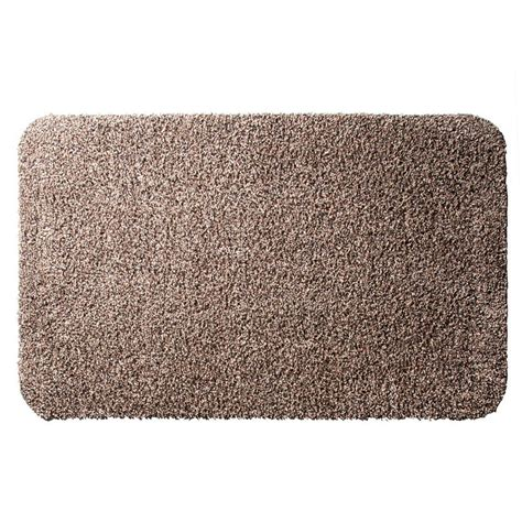 Doormats Uk by Doormat Anti Slip Washable Floor Door Mat Coir Front