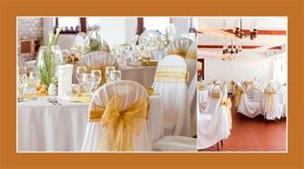 hochzeit geschenke ideen hochzeit geschenke ideen images