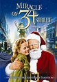 Miracle On 34Th Street Movie | TVGuide.com