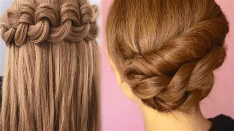Hair Style Image Collection For Free Download