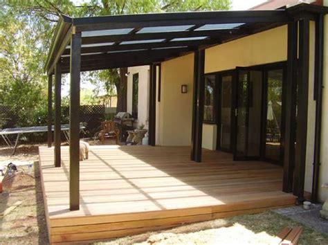 patio design ideas  inspired    patios