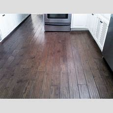 Laminate Wood Flooring In Kitchen (ratings, Reviews
