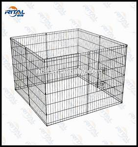 pet puppy dog playpen exercise pen kennel buy lowes dog With lowes outdoor dog pens