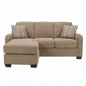 Small sleeper sofa walmart 100 low sofa bed furniture for Sectional sofas gardiners